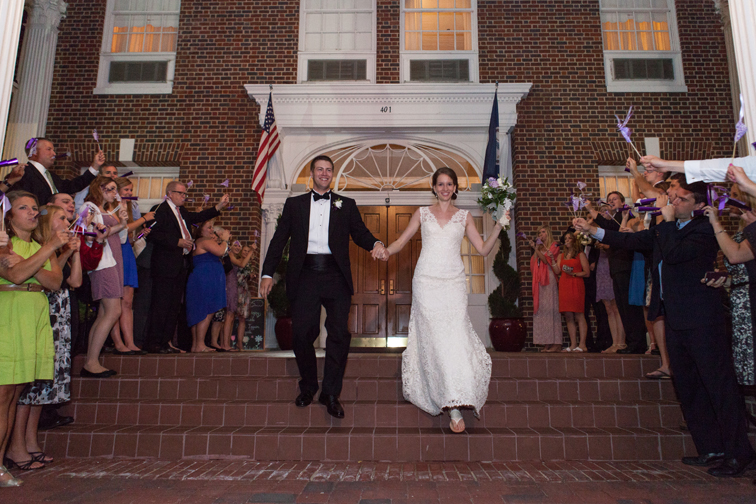 mimslyn inn wedding