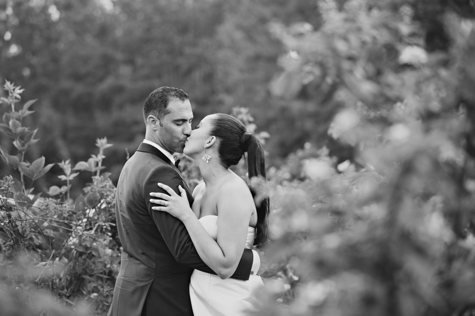 Mount Ida Farm Wedding by Ward Photography