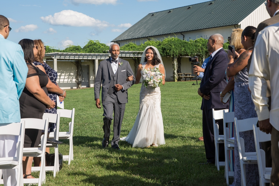 king family vineyards wedding 20