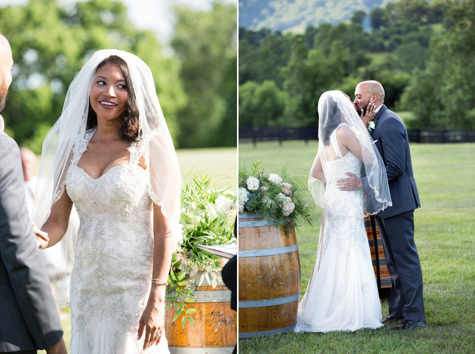 king family vineyards wedding 35