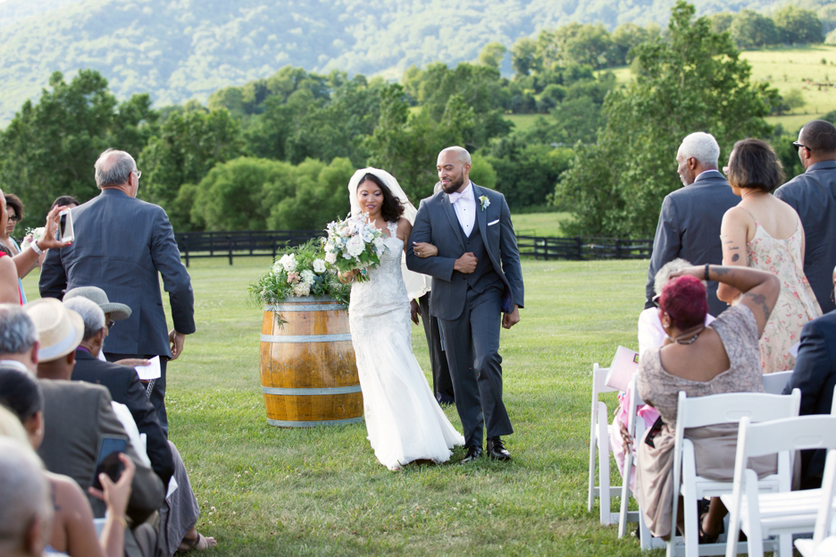 king family vineyards wedding 37