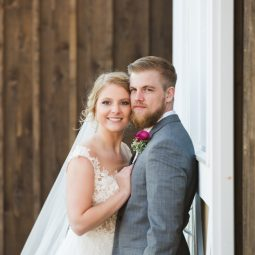 What do our clients say?   VA Wedding Photographers   Client Testimonials