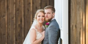 What do our clients say? | VA Wedding Photographers | Client Testimonials