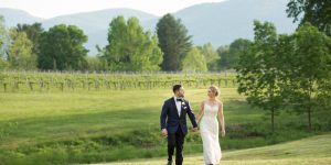 Veritas Vineyards Wedding Photography | VA Weddings | Matt+Vicky