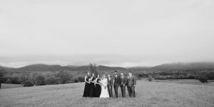Waynesboro, Va Wedding Photographers | Ward Photography | Logan+Virginia's wedding day