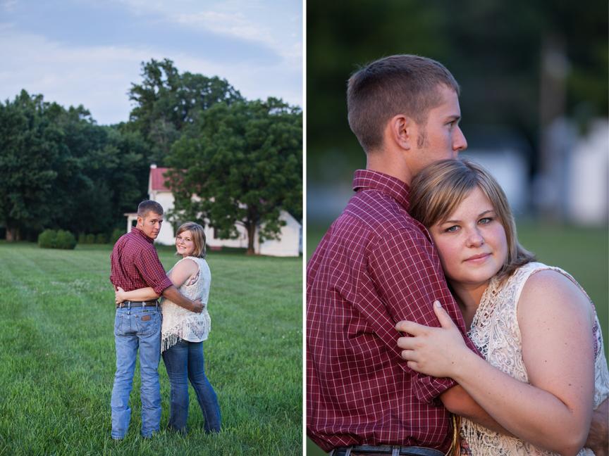 Virginia Wedding Photographers