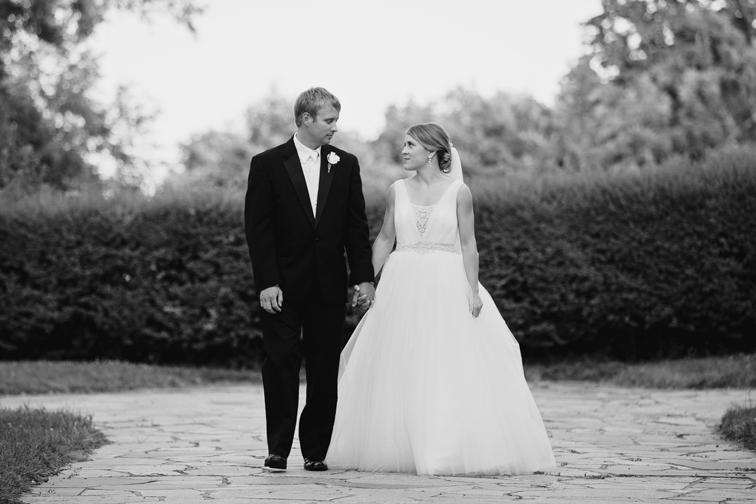 Maggie+Kyle's Wedding