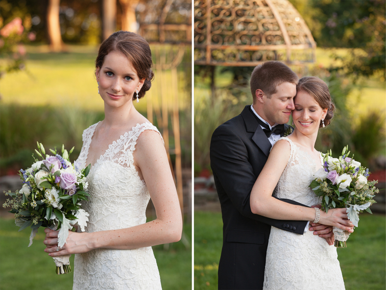 mimslyn inn wedding
