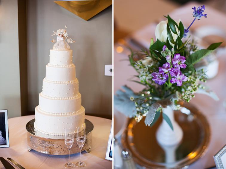 mimslyn inn wedding 056.1