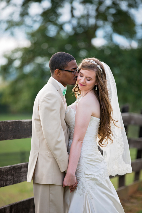 Va Weddings