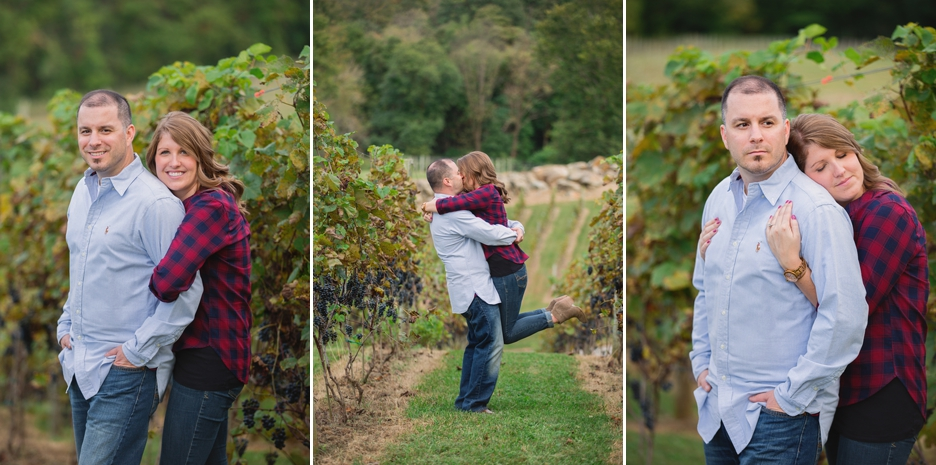 chateau-obrien-engagement-session-008