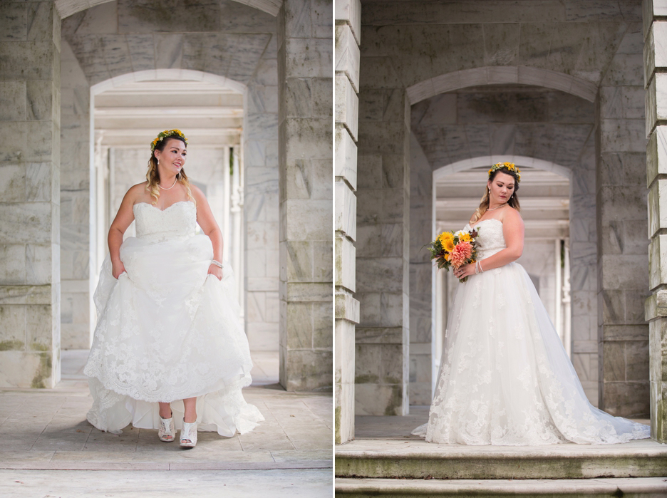 swannanoa-bridal-session-006