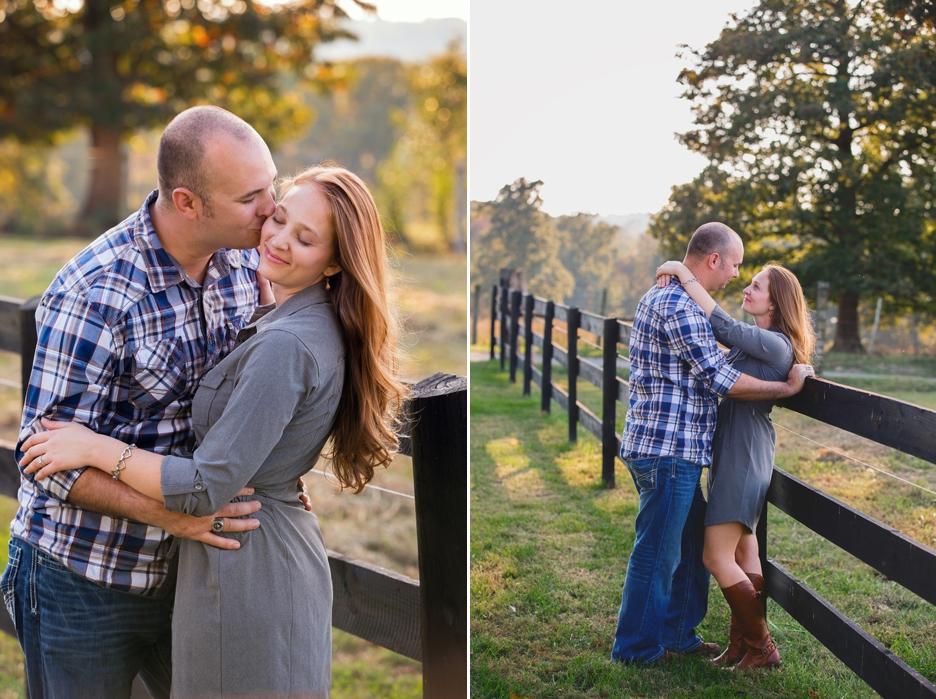 VA Wedding Photographer