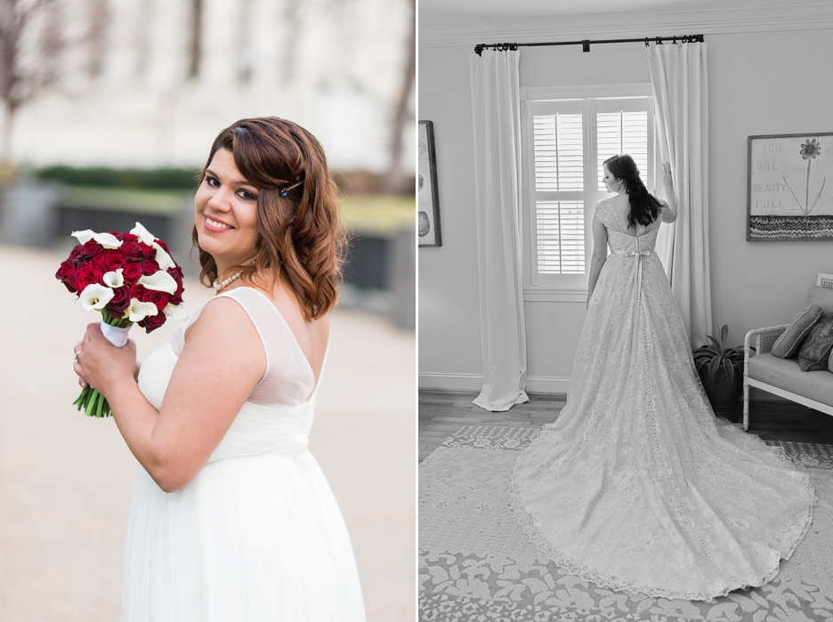 va-wedding-photographer-006
