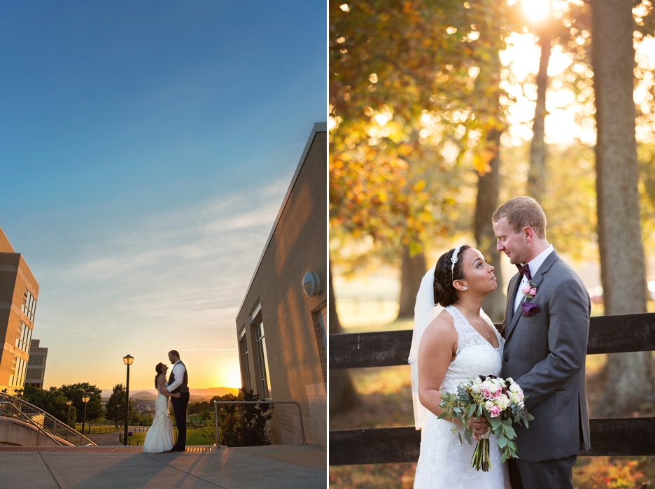 va-wedding-photographer-051