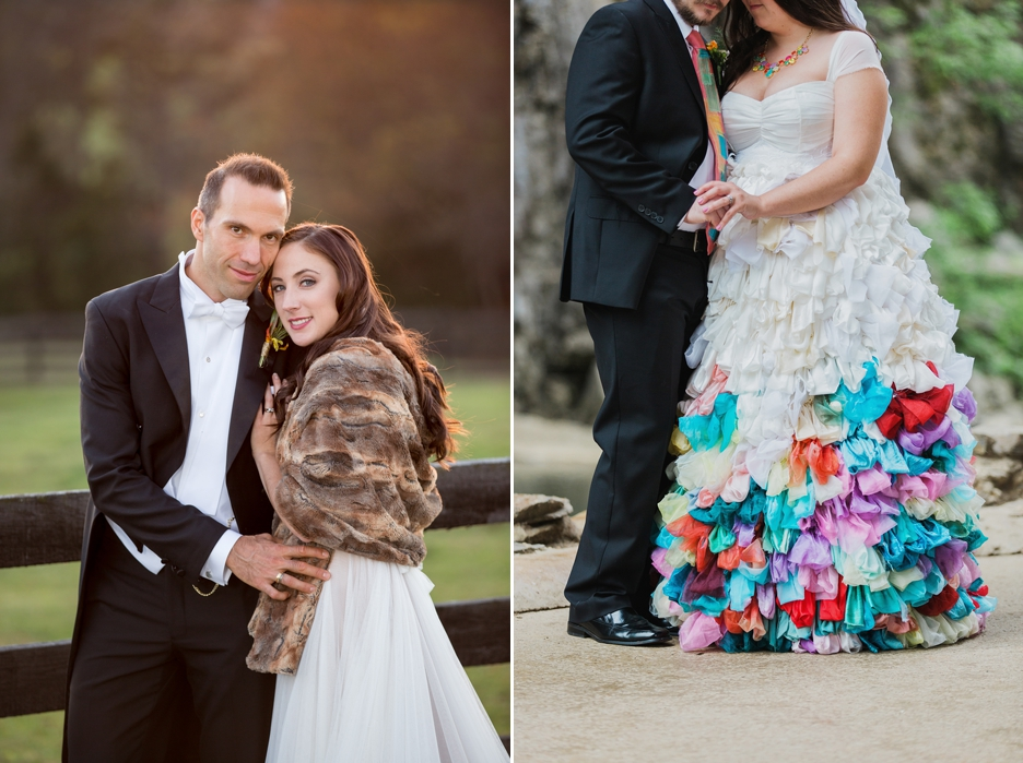 va-wedding-photographer-056