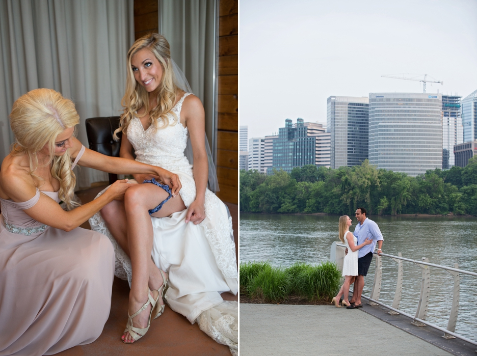 va-wedding-photographer-065