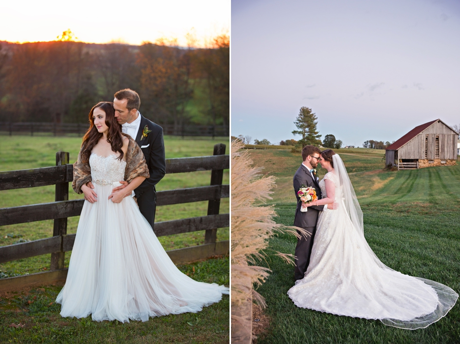 va-wedding-photographer-068