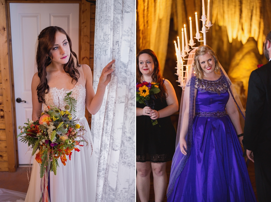 va-wedding-photographer-086