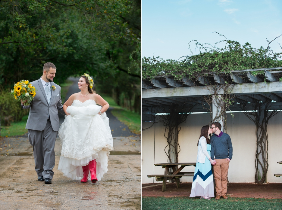 va-wedding-photographer-110