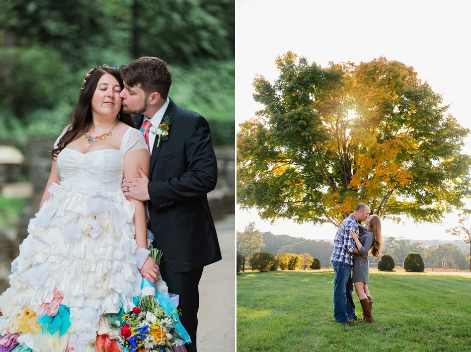 va-wedding-photographer-138