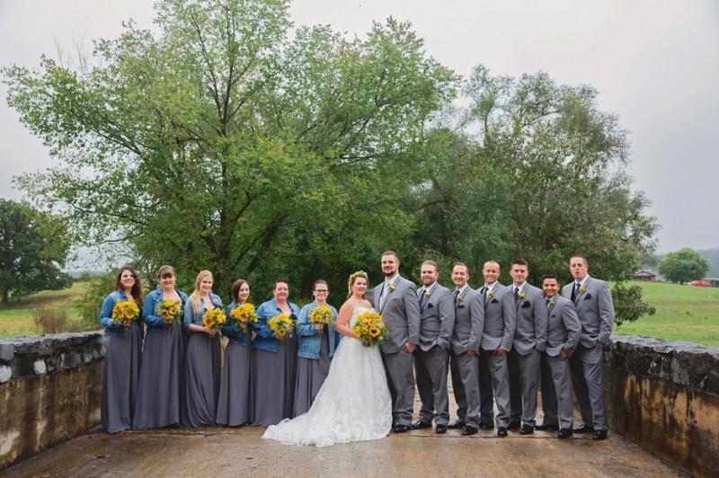 va-wedding-photographer-152