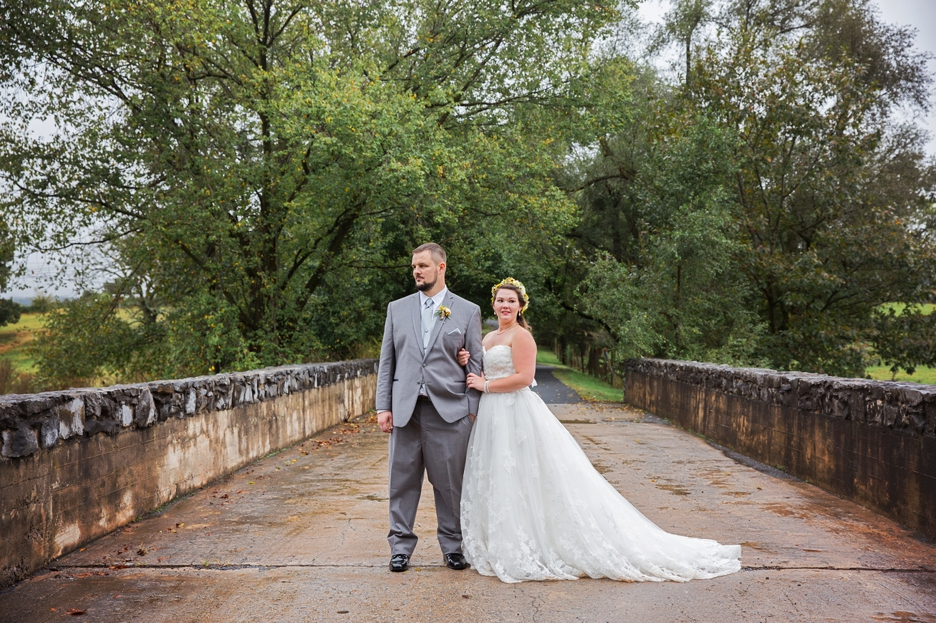 va-wedding-photographer-179