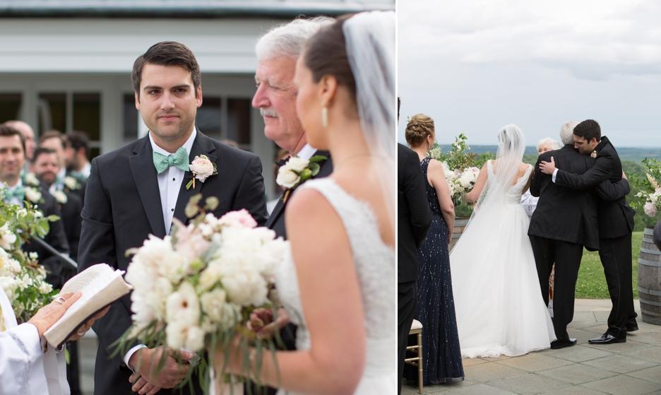 Wedding Rentals In Charlottesville Va