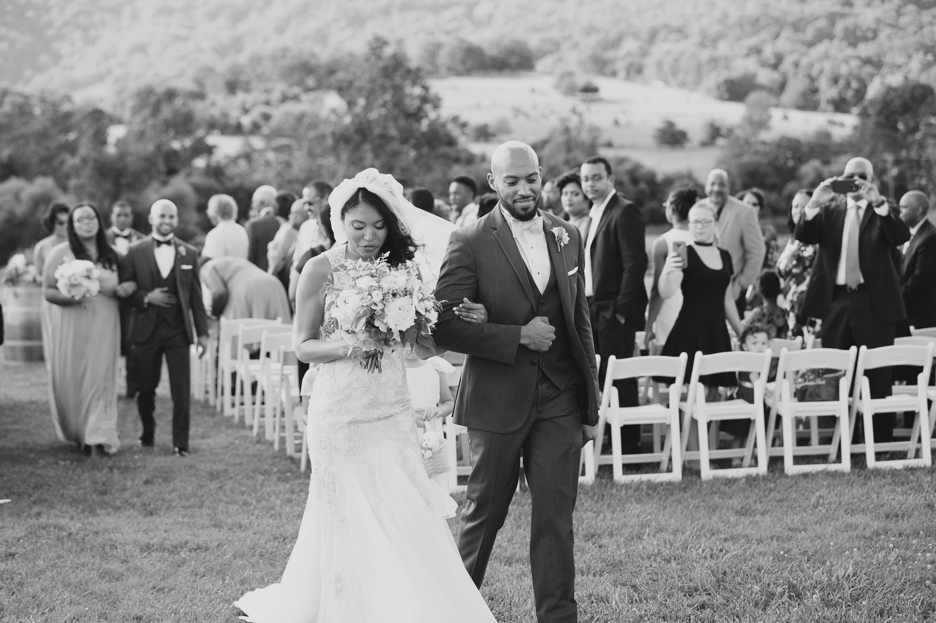 king family vineyards wedding 39