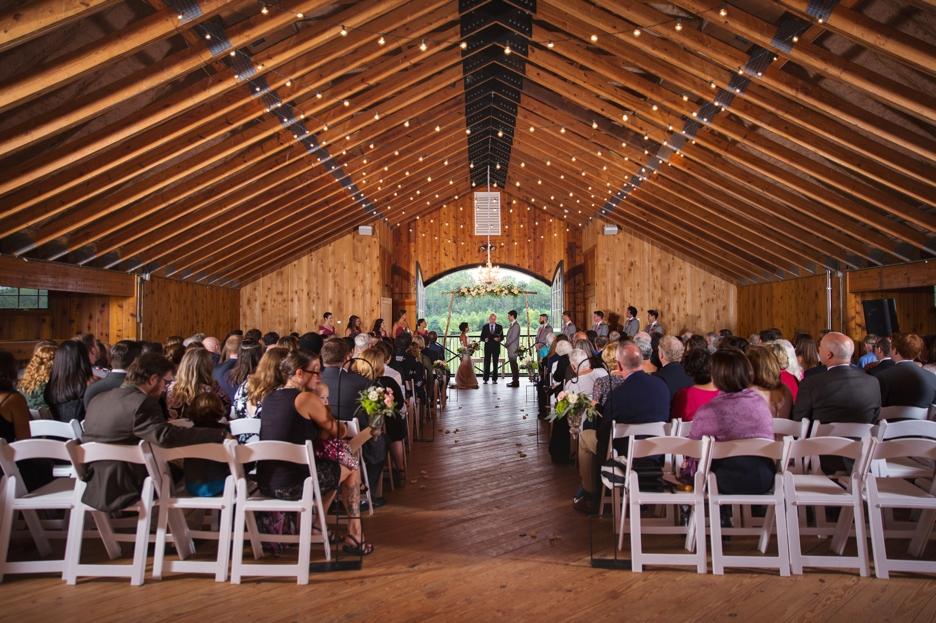 4bd68cd2e960 Castle Hill Cider Wedding