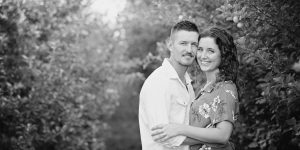 Charlottesville, Va Wedding Photographer | Client Testimonial | Rosemary+James