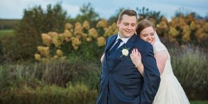 Early Mountain Vineyard Wedding | Client Testimonials | MaryKate+Chris