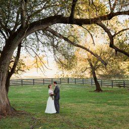 Melrose Caverns Wedding | Harrisonburg, Va Wedding Photographers | Kristin+Matt